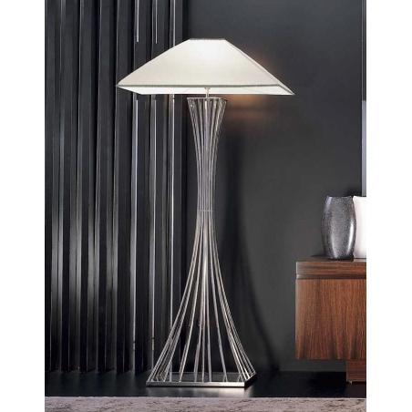 Creazioni лампы - Фото 1