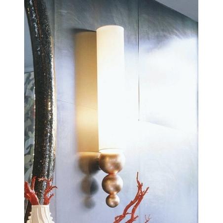 Creazioni лампы - Фото 9
