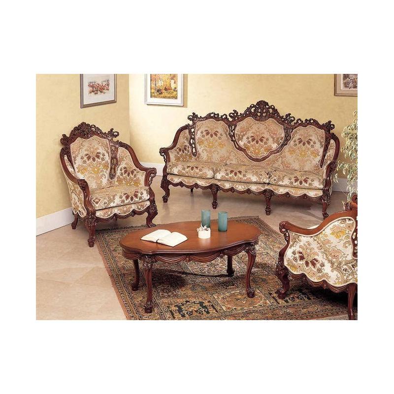 BTC Arcadia мягкая мебель