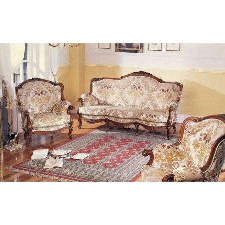 BTC Arcadia мягкая мебель - Фото 7