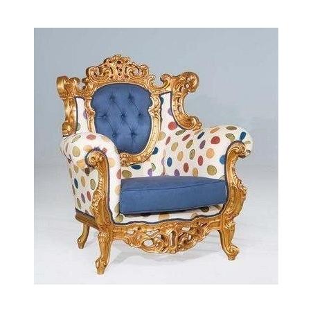 BTC Arcadia мягкая мебель - Фото 9