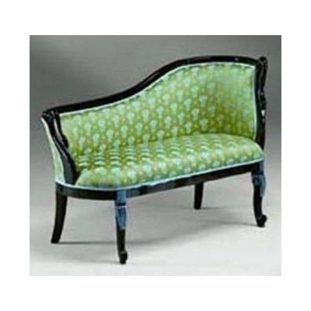 BTC Arcadia мягкая мебель - Фото 10