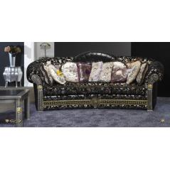 Cartei Collezione privata мягкая мебель