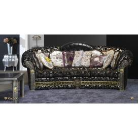 Cartei Collezione privata мягкая мебель - Фото 1