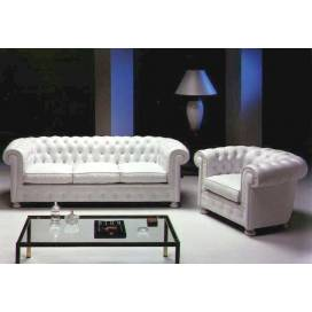 Cartei Stile мягкая мебель - Фото 3