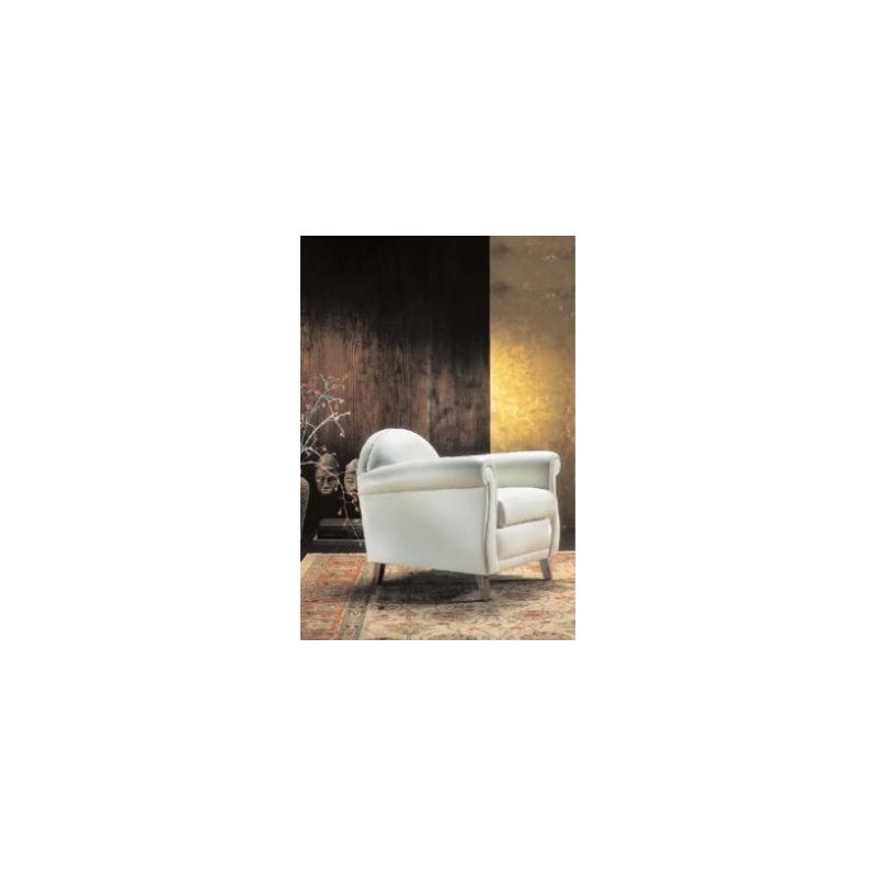 Gemalinea Classic мягкая мебель