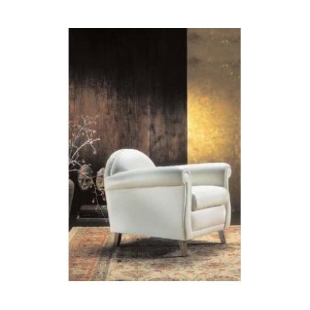 Gemalinea Classic мягкая мебель - Фото 1
