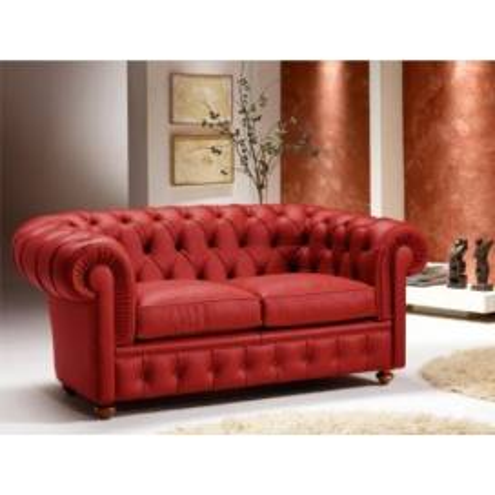Gemalinea Classic мягкая мебель - Фото 3