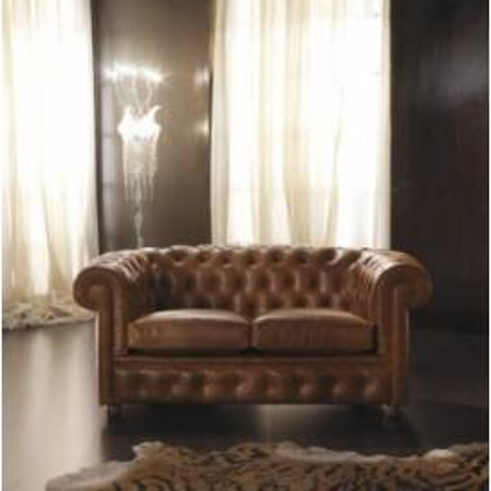 Gemalinea Classic мягкая мебель - Фото 4