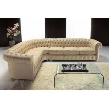Gemalinea Classic мягкая мебель - Фото 6