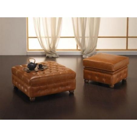 Gemalinea Classic мягкая мебель - Фото 8