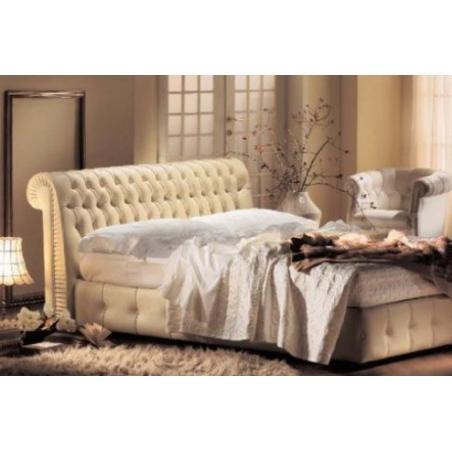Gemalinea Classic мягкая мебель - Фото 10