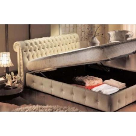 Gemalinea Classic мягкая мебель - Фото 11