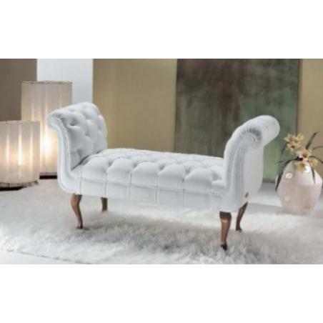 Gemalinea Classic мягкая мебель - Фото 12