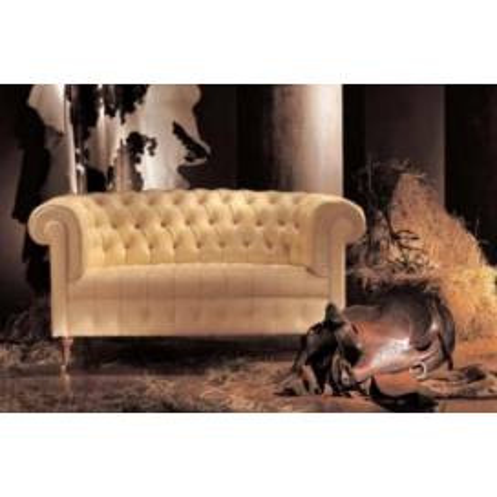 Gemalinea Classic мягкая мебель - Фото 14