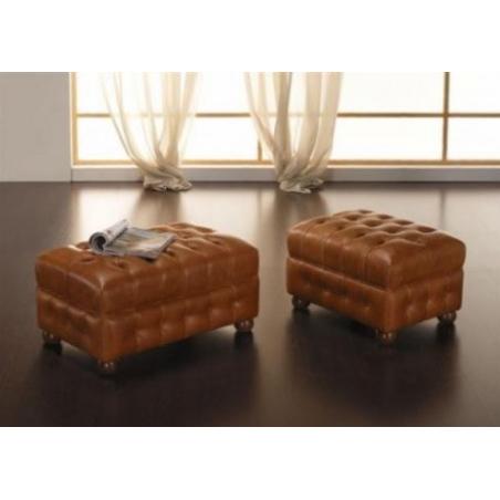Gemalinea Classic мягкая мебель - Фото 15