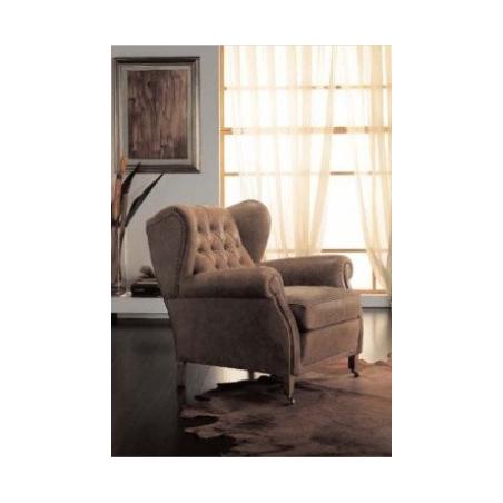 Gemalinea Classic мягкая мебель - Фото 16