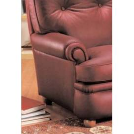 Gemalinea Classic мягкая мебель - Фото 17