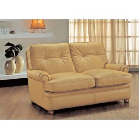Gemalinea Classic мягкая мебель - Фото 18