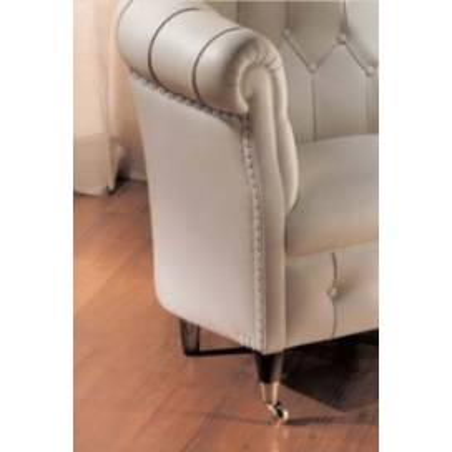 Gemalinea Classic мягкая мебель - Фото 19