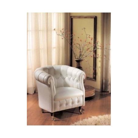 Gemalinea Classic мягкая мебель - Фото 20