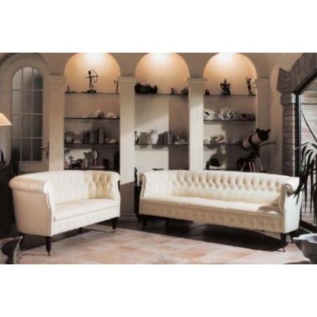 Gemalinea Classic мягкая мебель - Фото 21