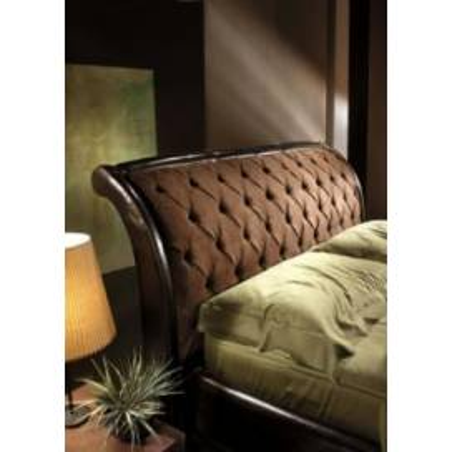 Gemalinea Classic мягкая мебель - Фото 22