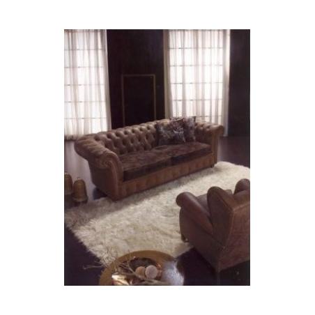 Gemalinea Classic мягкая мебель - Фото 24