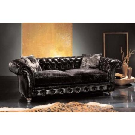 Gemalinea Classic мягкая мебель - Фото 25