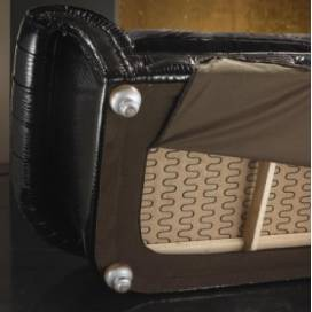 Gemalinea Classic мягкая мебель - Фото 26