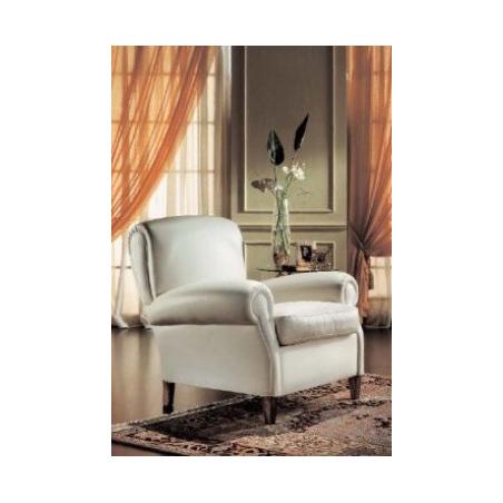 Gemalinea Classic мягкая мебель - Фото 28