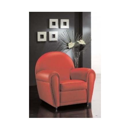 Gemalinea Classic мягкая мебель - Фото 29