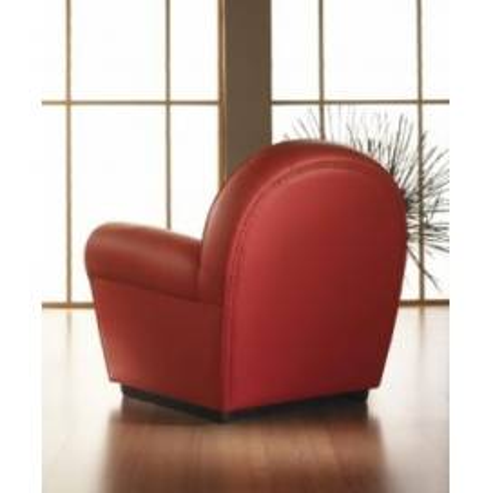 Gemalinea Classic мягкая мебель - Фото 31