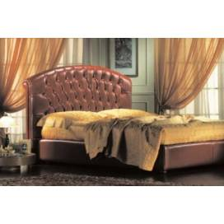 Gemalinea Classic мягкая мебель - Фото 33