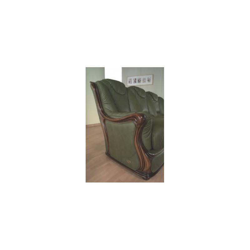 Gemalinea Gold мягкая мебель