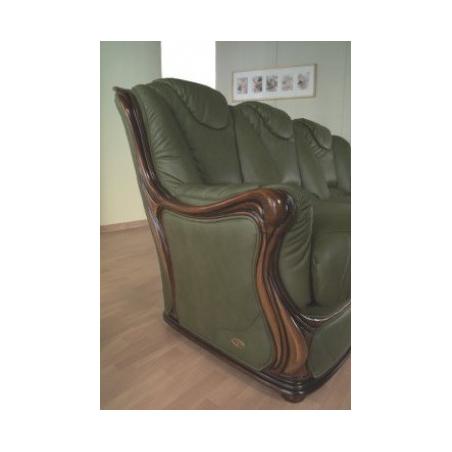 Gemalinea Gold мягкая мебель - Фото 1
