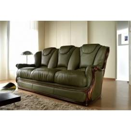 Gemalinea Gold мягкая мебель - Фото 2