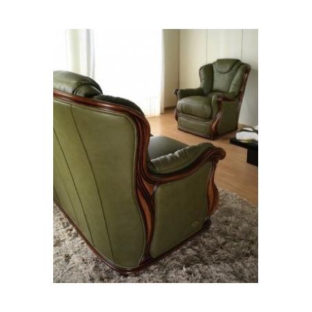 Gemalinea Gold мягкая мебель - Фото 3