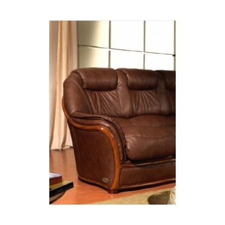 Gemalinea Gold мягкая мебель - Фото 4