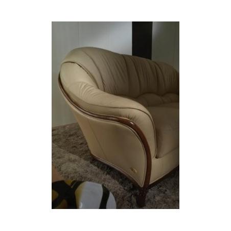 Gemalinea Gold мягкая мебель - Фото 7