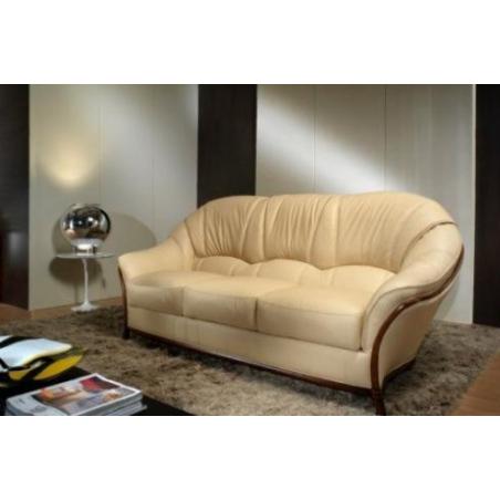 Gemalinea Gold мягкая мебель - Фото 8