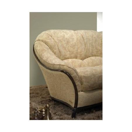 Gemalinea Gold мягкая мебель - Фото 10