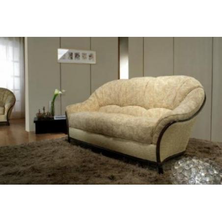 Gemalinea Gold мягкая мебель - Фото 11