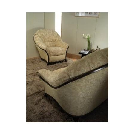 Gemalinea Gold мягкая мебель - Фото 12