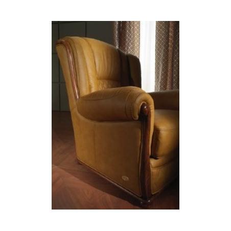 Gemalinea Gold мягкая мебель - Фото 13