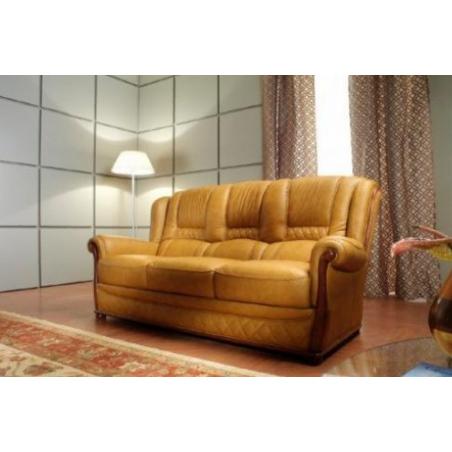 Gemalinea Gold мягкая мебель - Фото 14