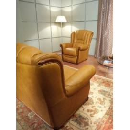 Gemalinea Gold мягкая мебель - Фото 15