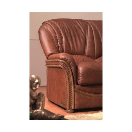 Gemalinea Gold мягкая мебель - Фото 16