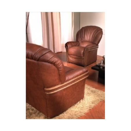 Gemalinea Gold мягкая мебель - Фото 18