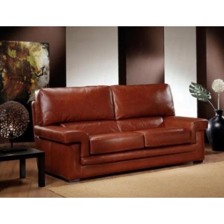 Gemalinea Eclectic мягкая мебель - Фото 1